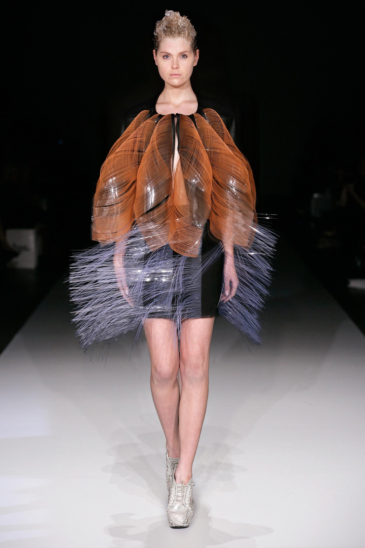 Amsterdam International Fashion Week