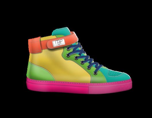 aliveshoes
