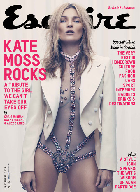 Kate-Moss-Esquire-2013