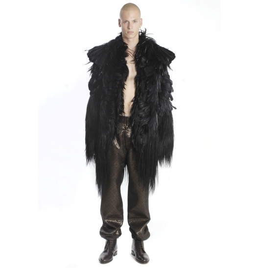 nathan-french-coq-nagoire-feather-coat-02