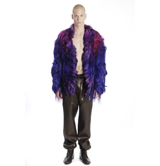 nathan-french-purple-coq-nagoire-feather-coat-02