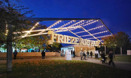 Frieze-Art-Fair-Regents-P-001