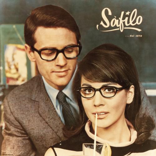 safilo-eyewear-face