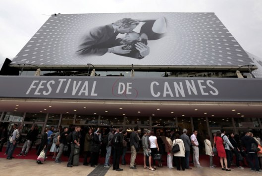 66th-cannes-film-festival-2