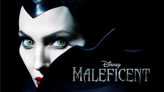 maleficent_2014-2560x1440