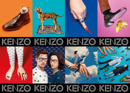 Lets-ReSTycle-RelatedKenzo-915x653