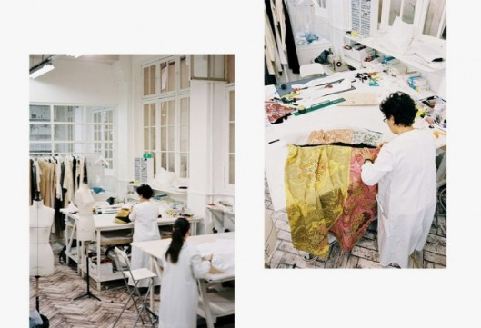 maison-martin-margiela-couture-atelier-2014-14-630x430