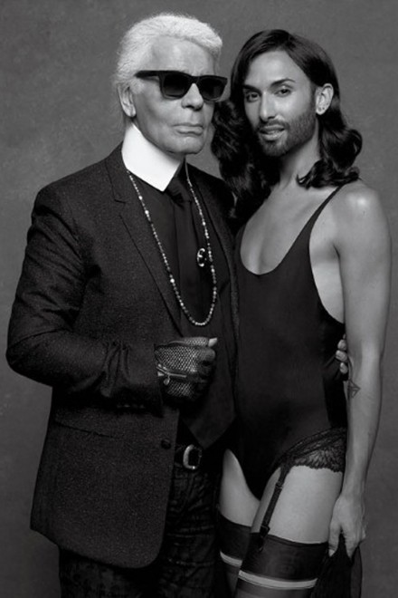 Conchita-Wurst-Karl-Lagerfeld-CR-Fashion-Book-G3