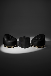 alexander-wang-bean-bag-furniture-collection-07 (1)