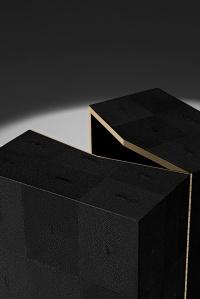alexander-wang-bean-bag-furniture-collection-11