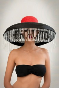 SS1501-enlargement-awon-golding-millinery-headhunter_grande
